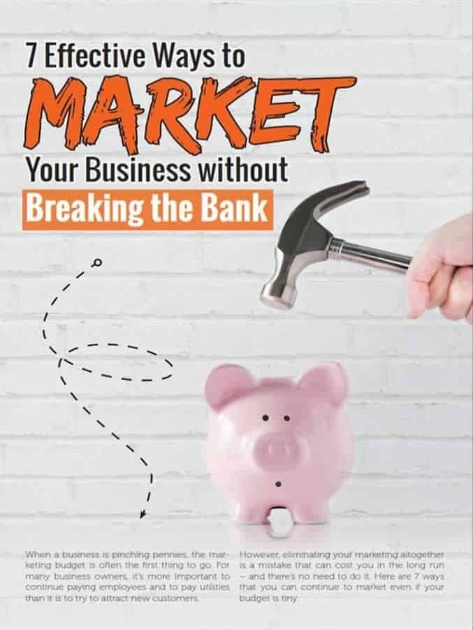 7-Effective-Ways-to-Market-Your-Business-Without-Breaking-the-Bank