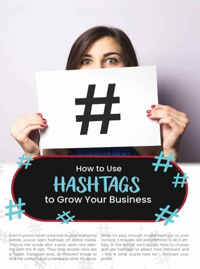 How-to-Use-Hashtags-to-Grow-Your-Business
